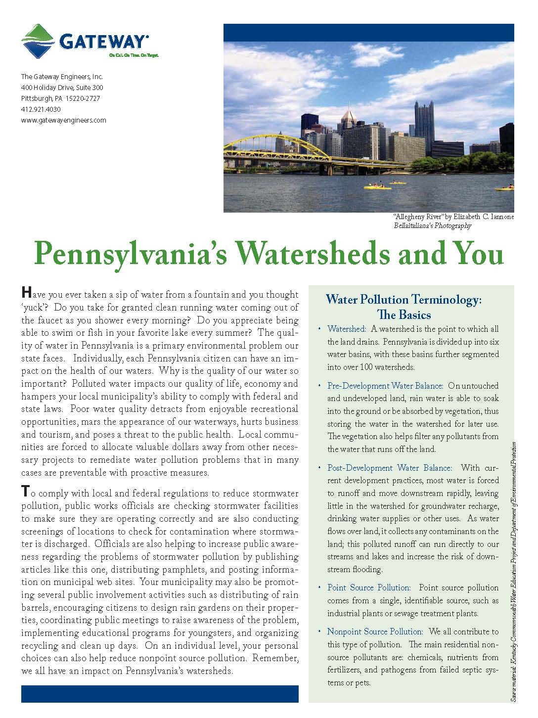 Pennsylvania's Watersheds and You.jpg