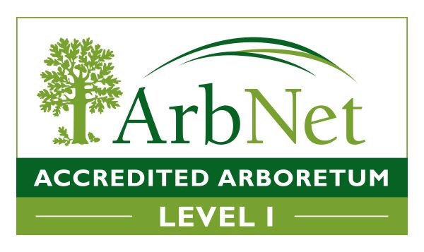14ArbNet_Badges_Level1_web