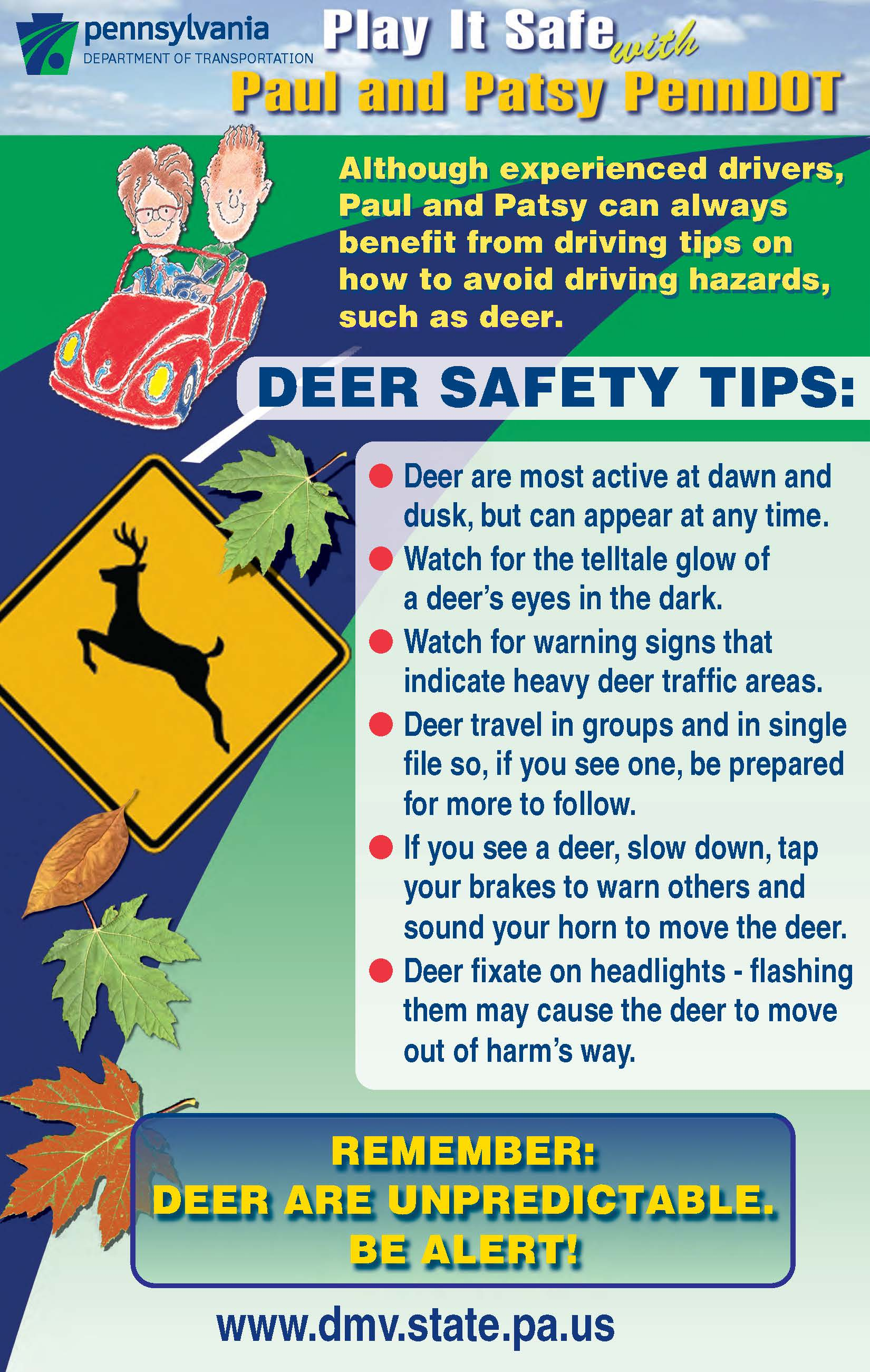 deer_safety_poster.jpg