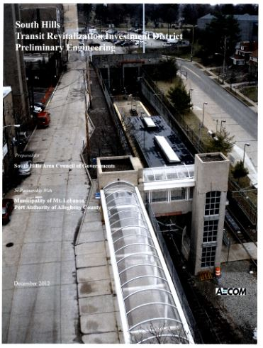 transit revitalization preliminary report Dec 2012 COVER.JPG