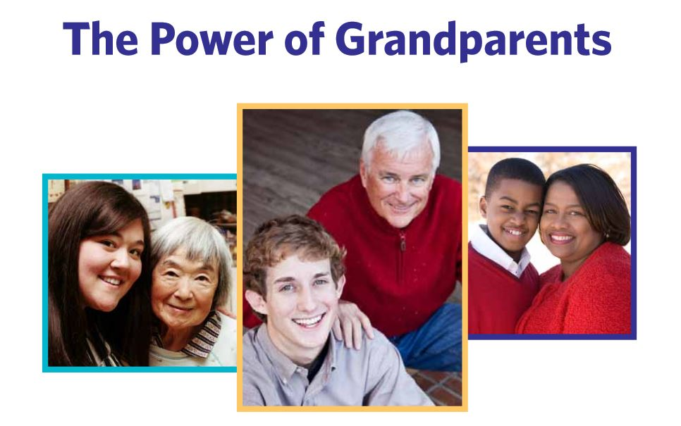 grandparent photo.JPG
