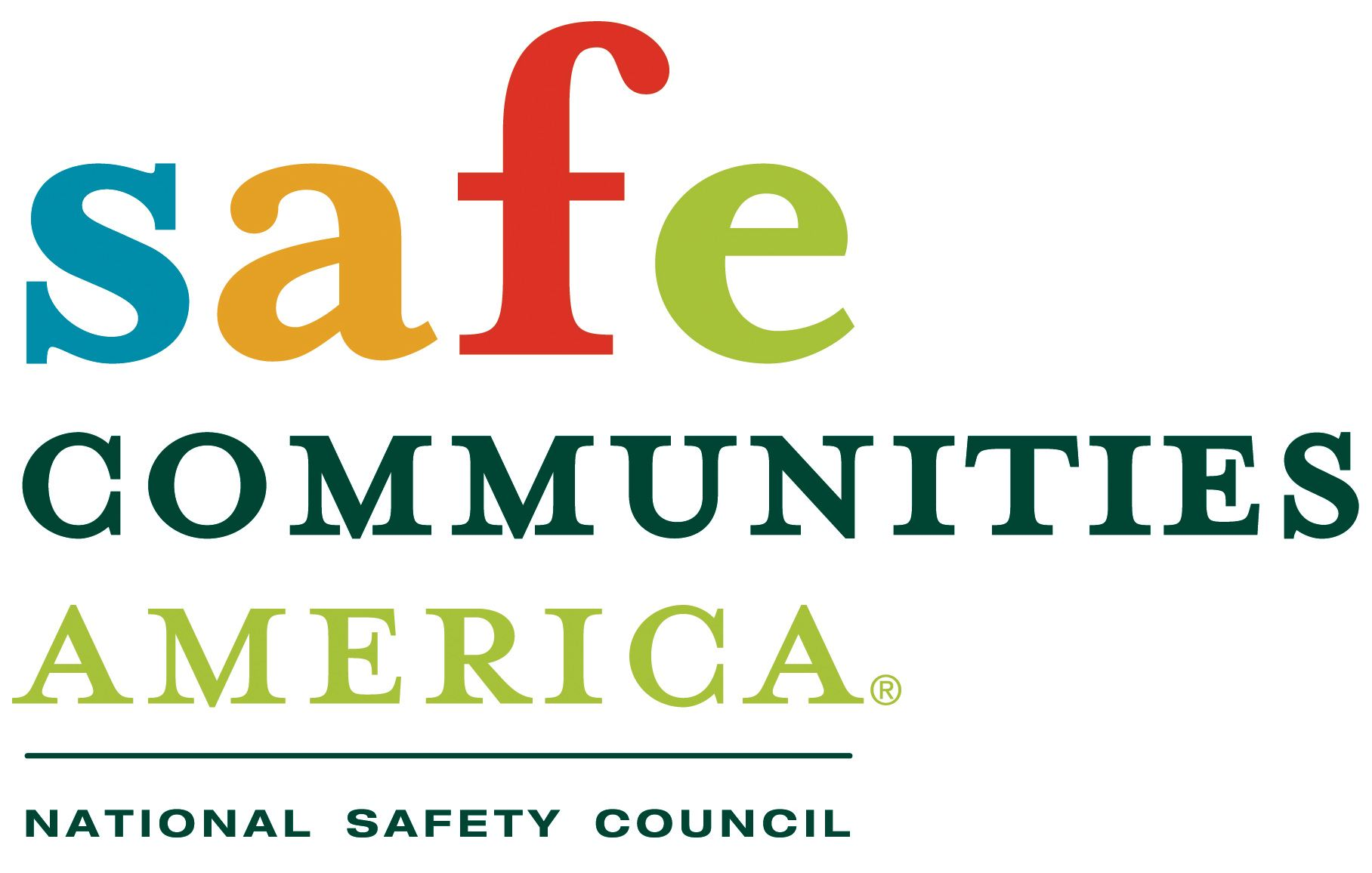Mt lebanon pa official website official website 2017 safe communities america application aiddatafo Gallery