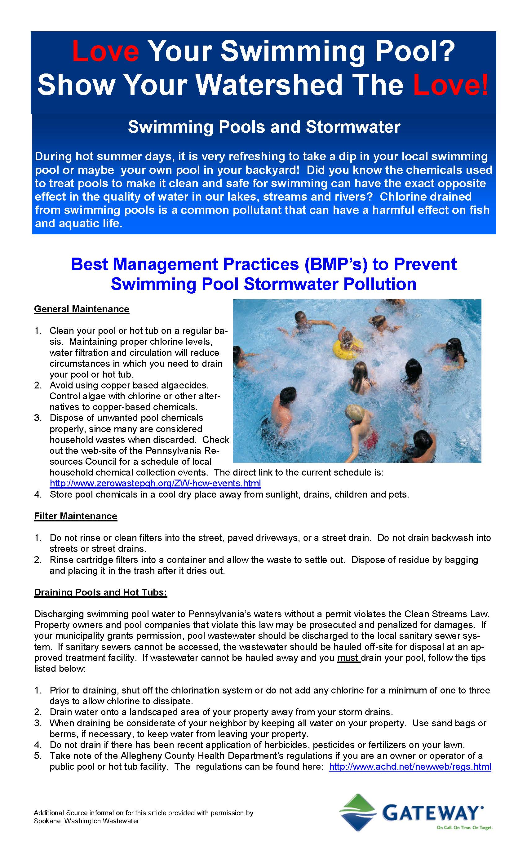 Swimming_Pool_Care_Article